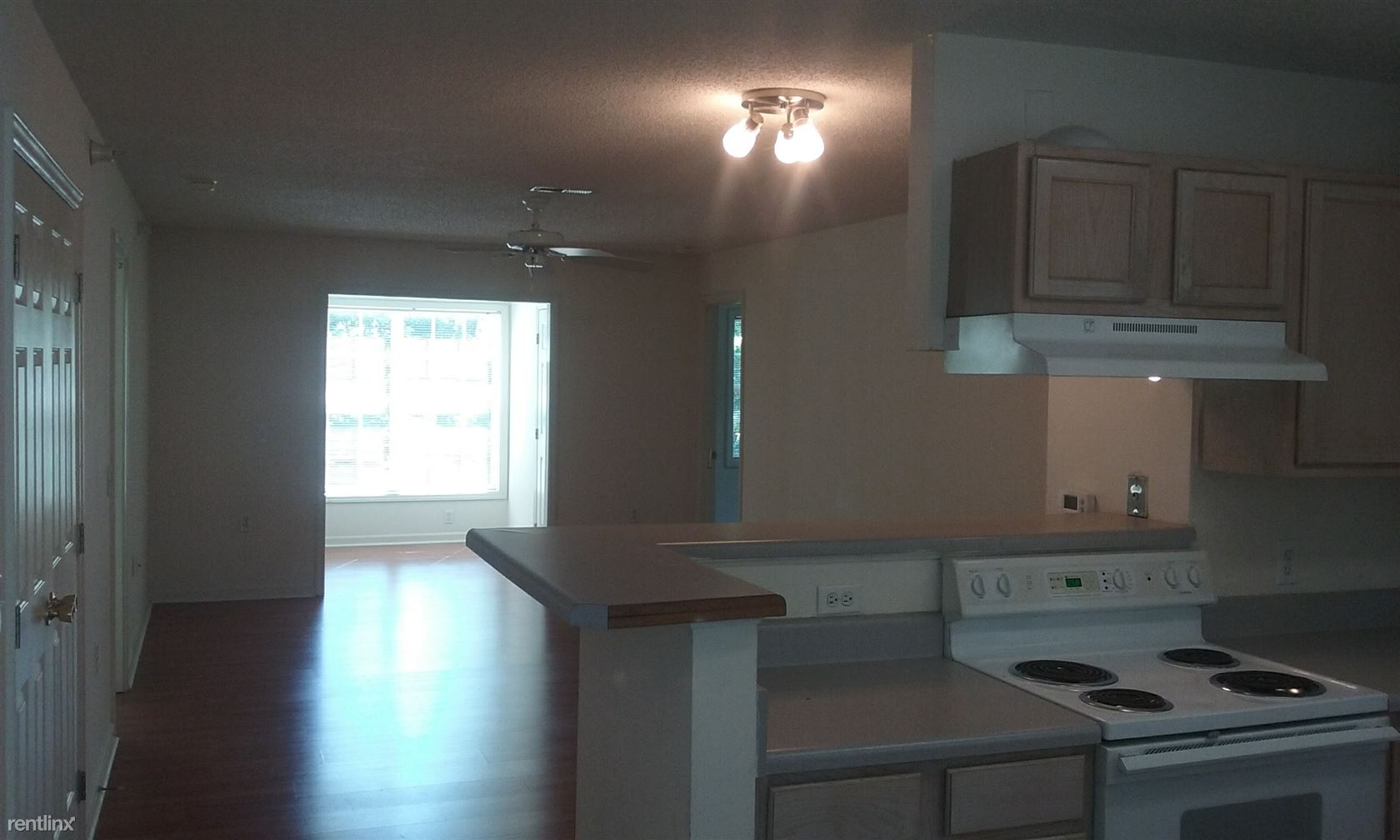 2130 Wolftech Ln, Raleigh, NC - $465 USD/ month