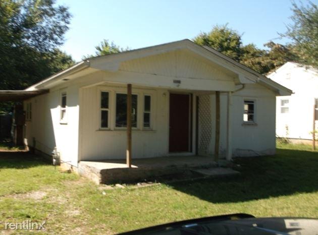 3020 W Elm St, Springfield, MO - $475