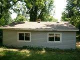 4346 W Maple St, Springfield, MO - $400