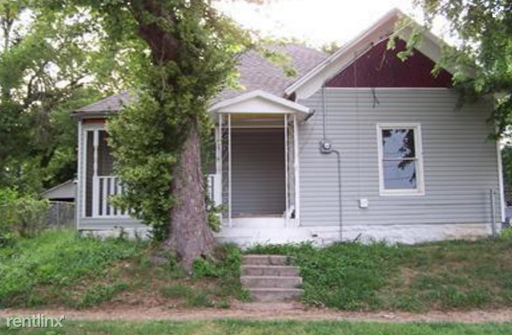 536 S Broadway Ave, Springfield, MO - $495