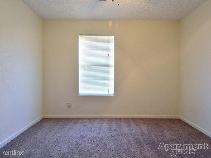 230 W Jefferson St Apt 39, Brownsville, TX - $575