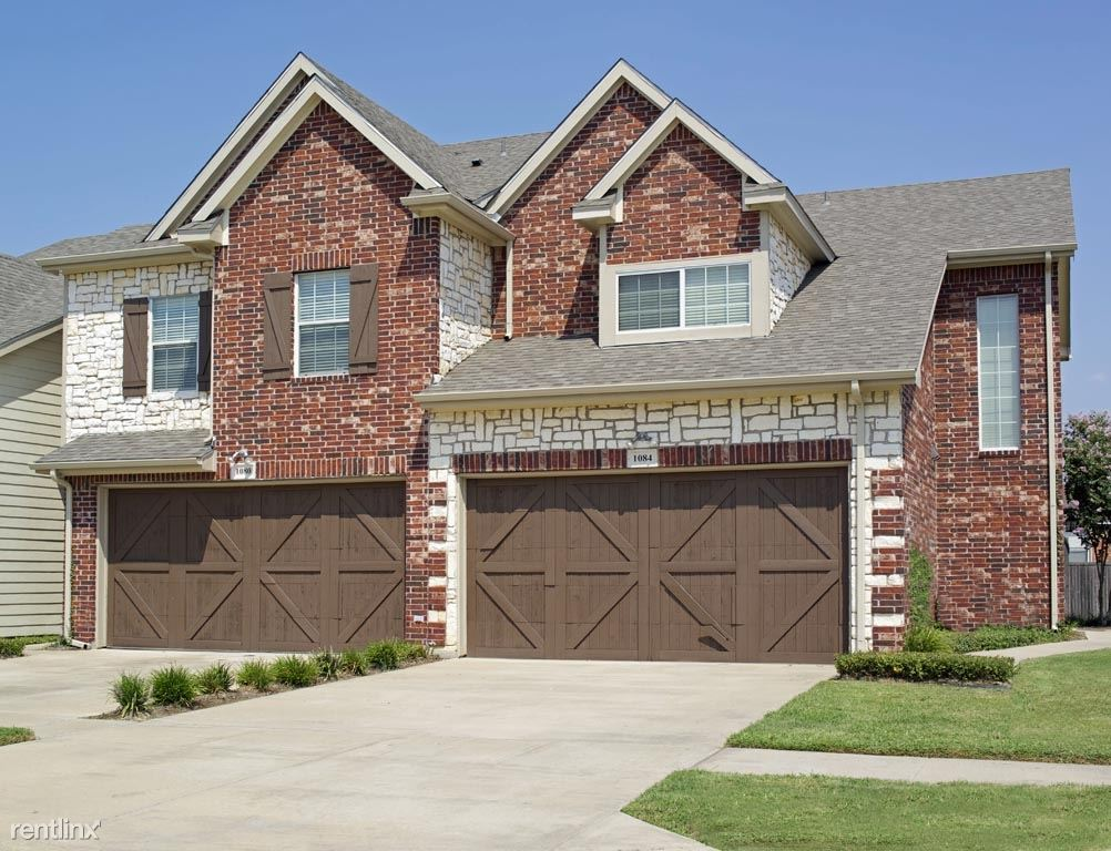 253 Club Circle Dr, Coppell, TX - $2,115