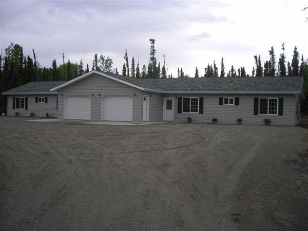 36353 Dawn Drive, Soldotna, AK - 1,500 USD/ month