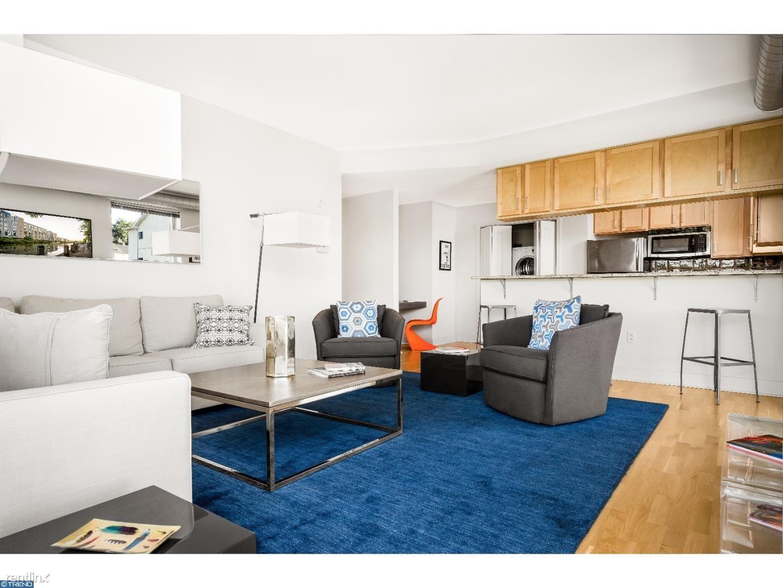 4601 Flat Rock Rd, Philadelphia, PA - $2,550