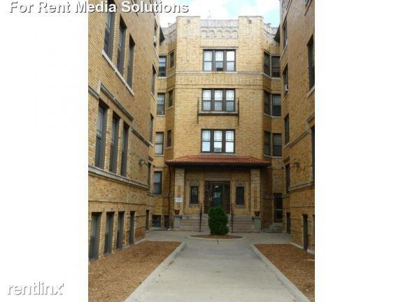 640 Delaware Street, Detroit, MI - $444