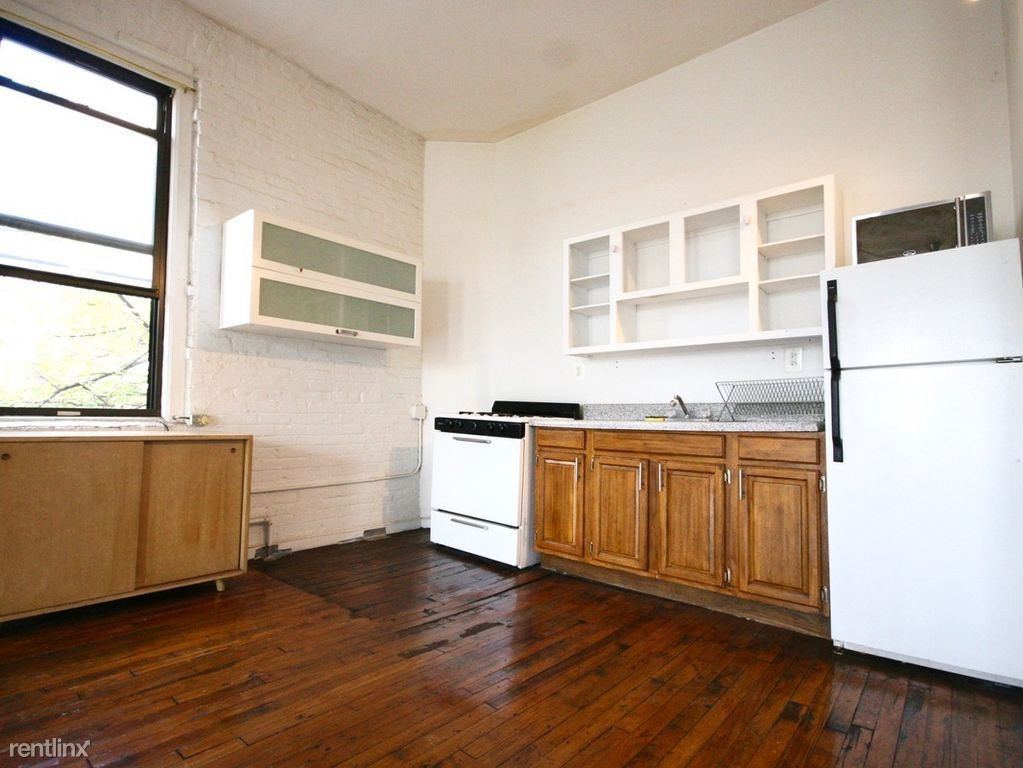 Apartments For Rent In Ridgewood Ny By Owner