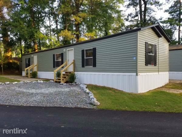 Williamsburg Rd & Liberty Expwy, Albany, GA - $695