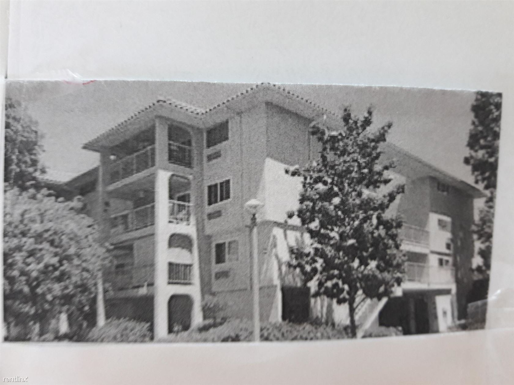3242 San Amadeo Unit 2A, Laguna Woods, CA - $2,200