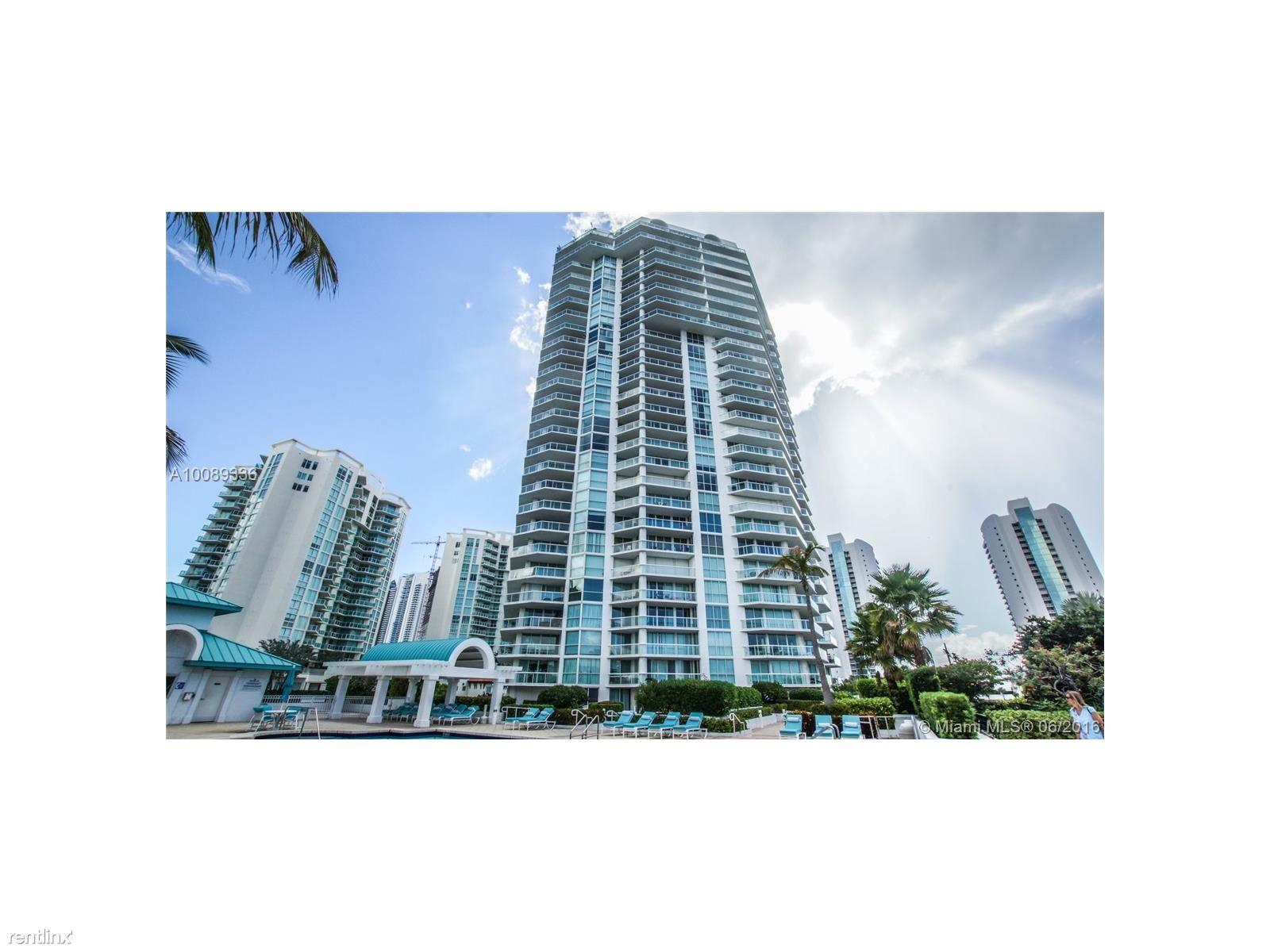 16400 Collins Ave, Sunny Isles Beach, FL - $2,900