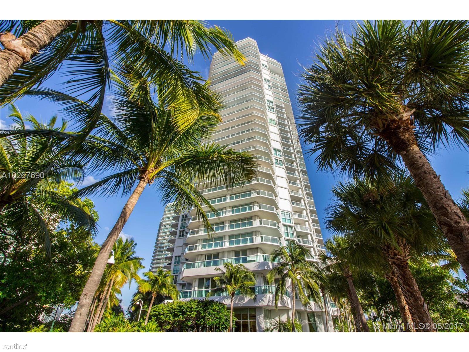 16500 Collins Ave, Sunny Isles Beach, FL - $3,400