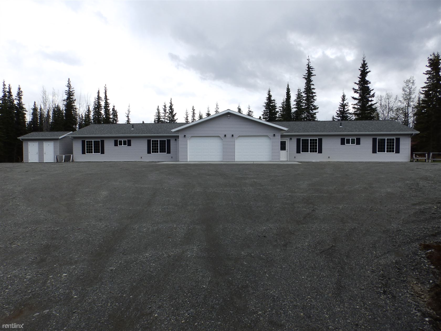36353 Dawn Drive (NEWER CONSTRUCTION), Soldotna, AK - $1,465 USD/ month