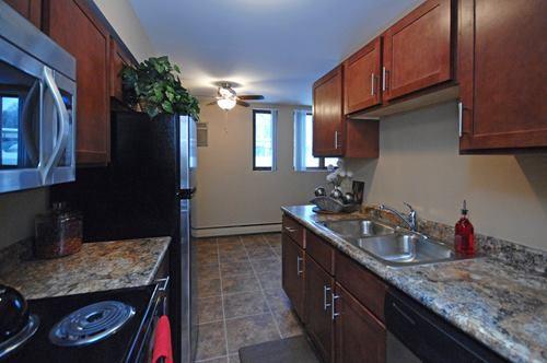 3025 Virginia Ave S, St Louis Park, MN - $1,225