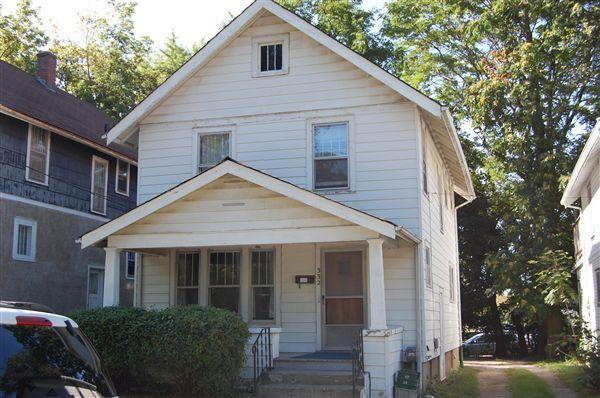 332 John St, Ann Arbor, MI - $3,900