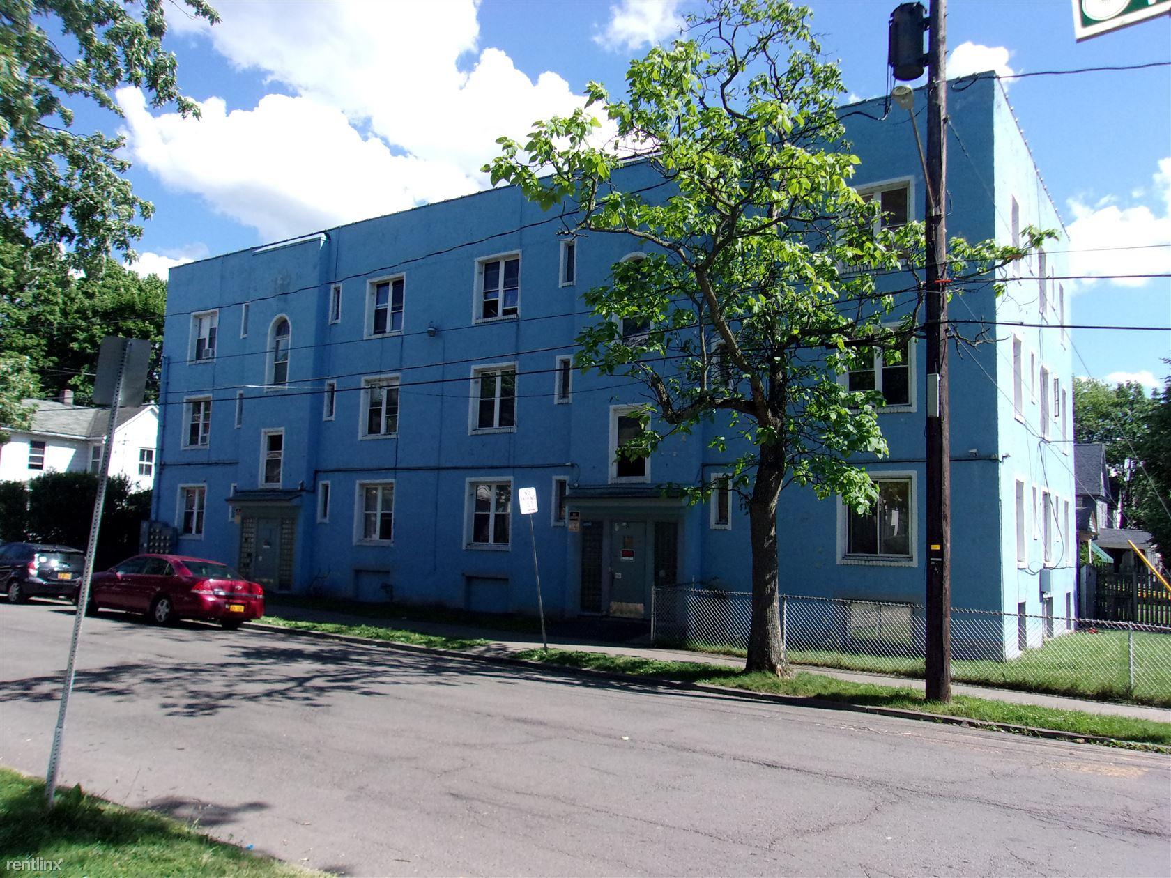 57 North St, Binghamton, NY - $550