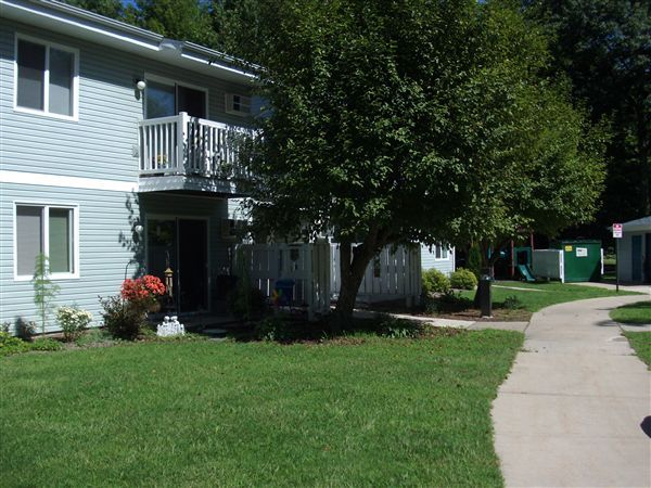 12218 Ithaca Rd, Saint Charles, MI - $555