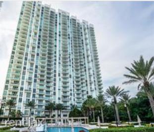 3301 NE 183rd St Unit 80, Aventura, FL - $5,900