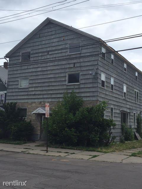 281 Grand Ave, Johnson City, NY - $450