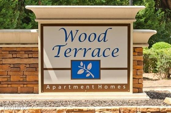 100 Wood Terrace Cir, Doraville, GA - $1,075