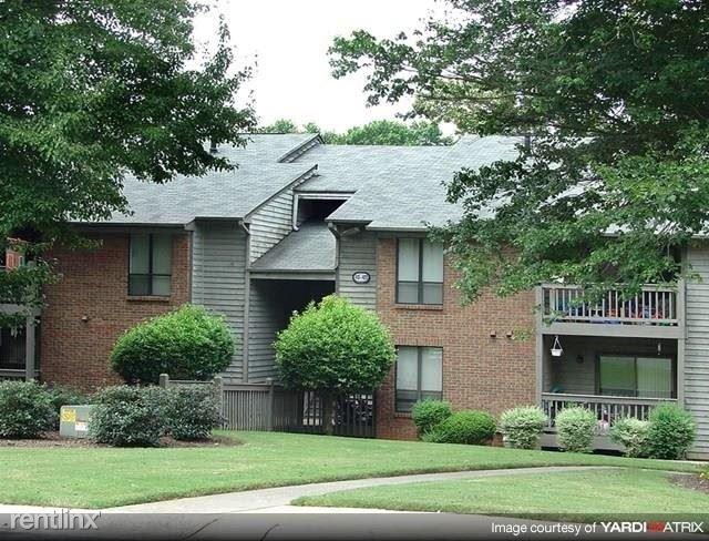 450 Waldan Circle, Acworth, GA - $920