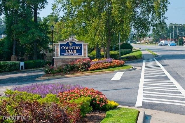 3256 Medlock Bridge Road, Norcross, GA - $1,335