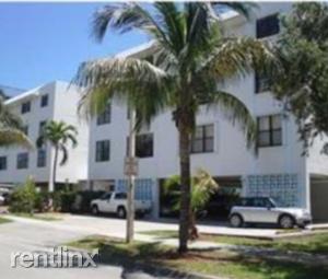 3702 NE 171st St # 50, North Miami Beach, FL - $1,650