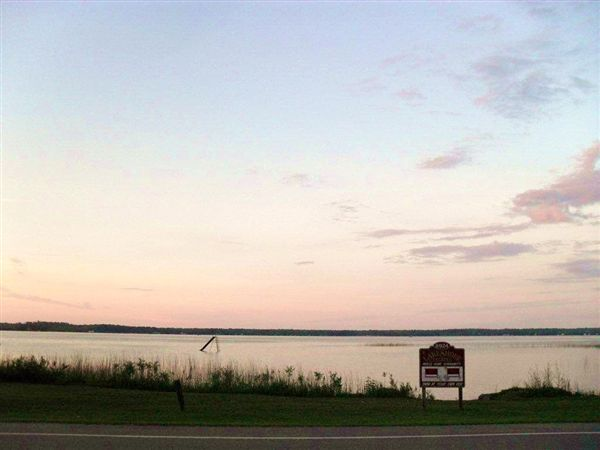 Apartment for Rent in Alpena