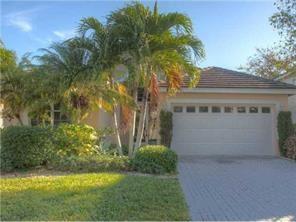 12020 Glenmore Dr, Coral Springs, FL - $2,750