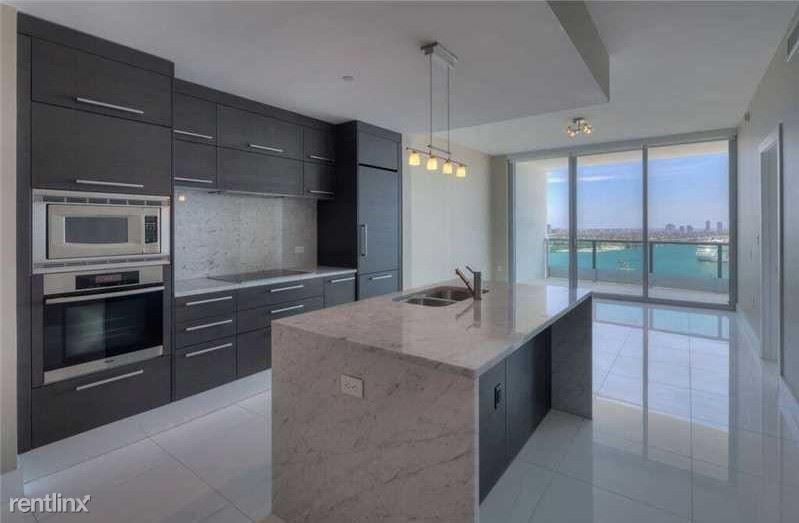 900 Biscayne Blvd # 1306, Miami, FL - $5,500