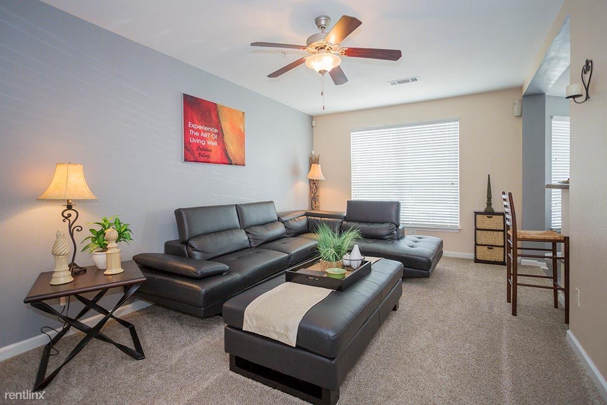 3560 Dixie Drive, Houston, TX - $1,189