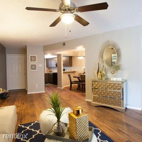 11330 Amanda Lane, Dallas, TX - $625 USD/ month