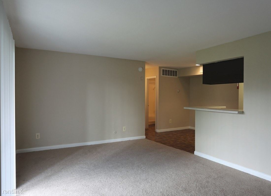 12603 Northborough Drive, Houston, TX - $595 USD/ month