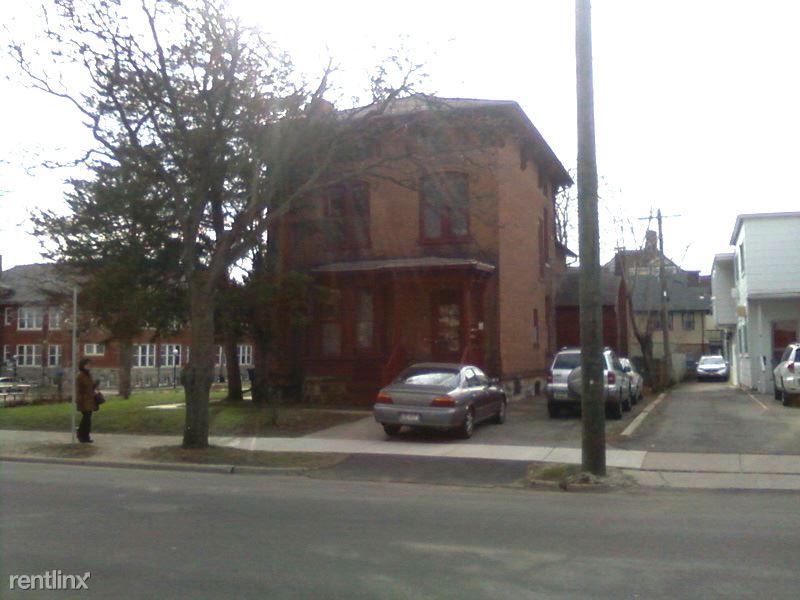 530 S Division St, Ann Arbor, MI - $7,200