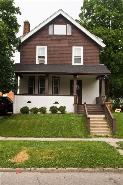 1008 Church St, Ann Arbor, MI - $6,400