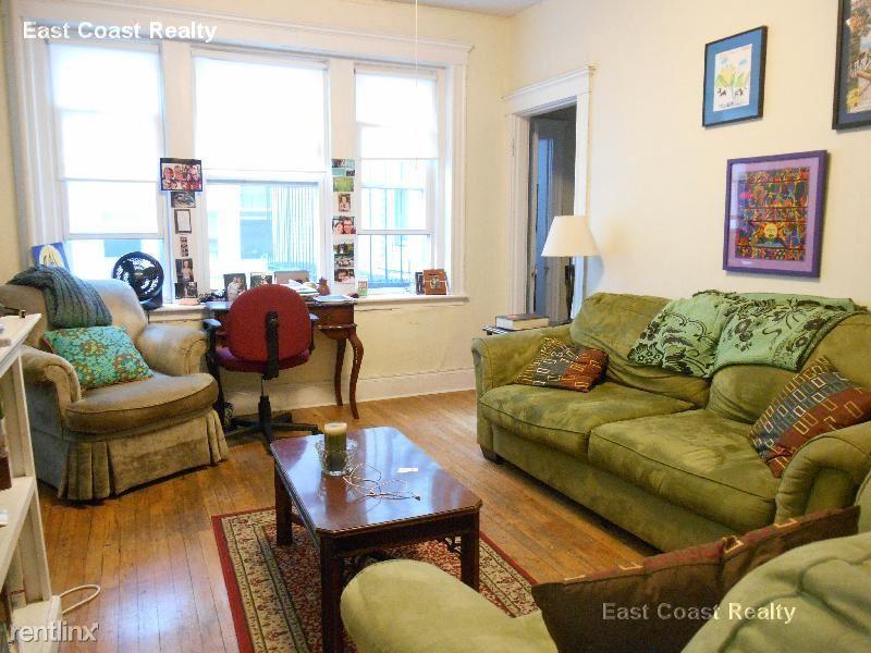 228 Kelton St, Allston, MA - $1,560