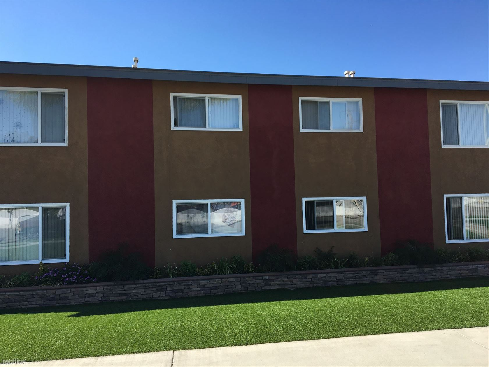 1015 W Garvey Ave N, West Covina, CA - $1,300 USD/ month