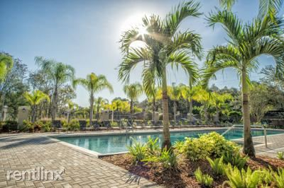Apartments For Rent On Linebaugh Tampa Fl