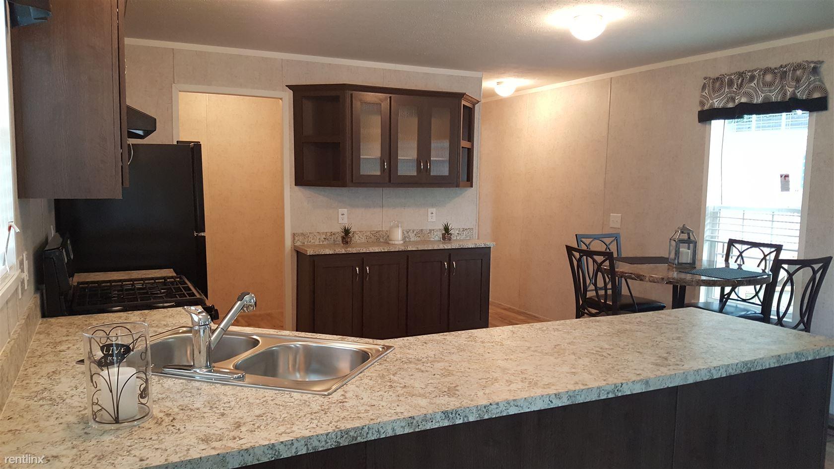 Orange Rd & Lodgewood Dr, Ashland, OH - $750