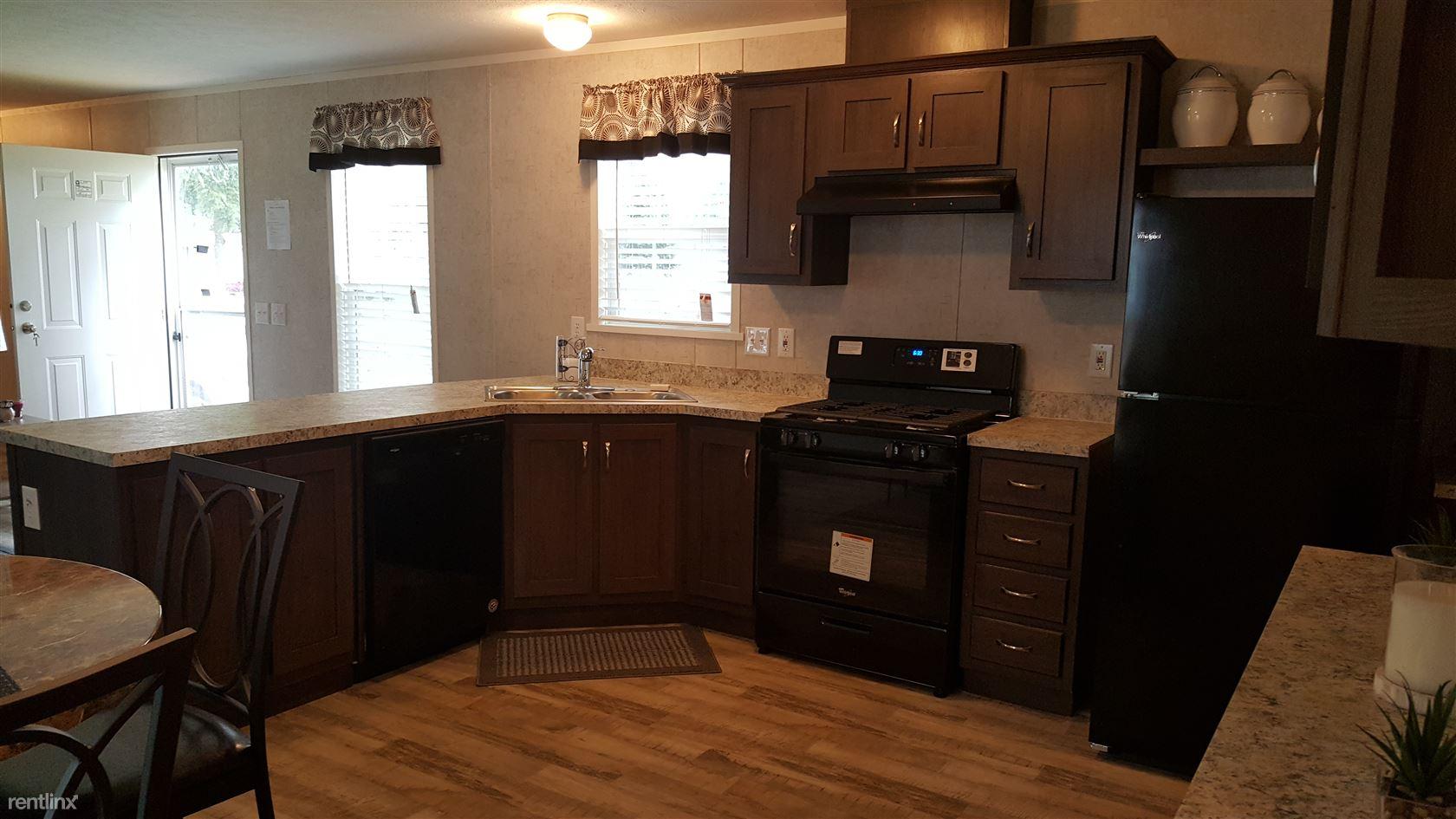 Tylersville Rd & King Ave, Fairfield Township, OH - $745