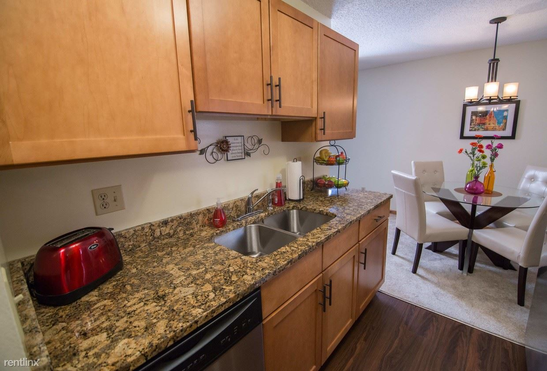 Hopkins Crossroad & Cedar Lake Rd, Minnetonka, MN - $1,500