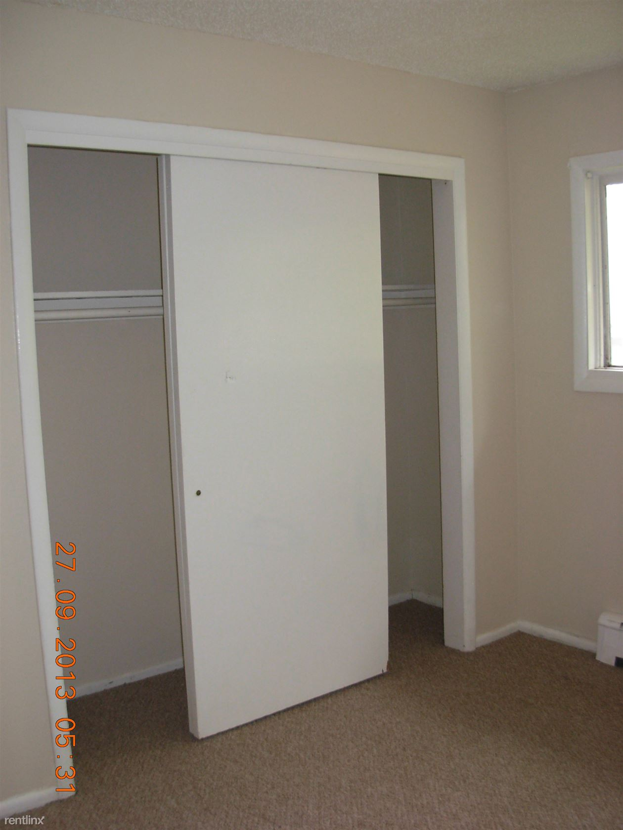 anchorage apartments for rent anchorage rental listings page 1