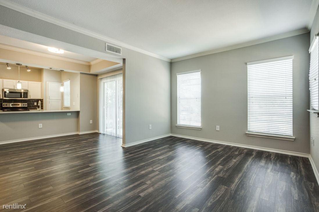 2701 Grapevine Mills Boulevard North, Grapevine, TX - $1,345