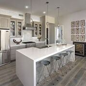 Brand New In the Central Corridor, Phoenix, AZ - $3,915 USD/ month