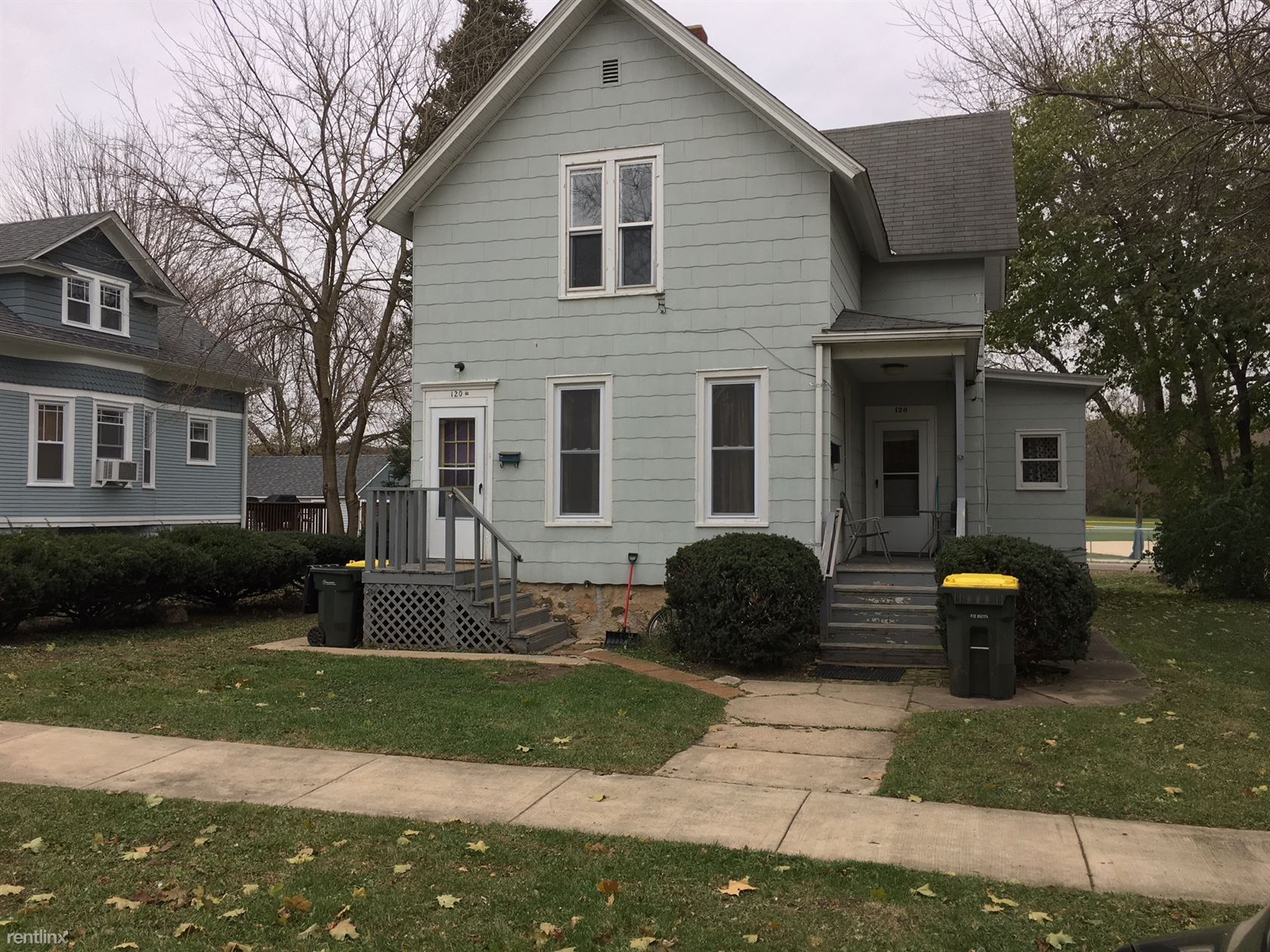 Apartments For Rent In East Dundee Il
