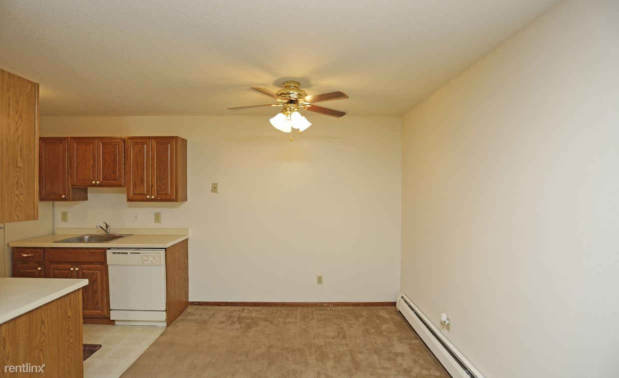 Apartment for Rent in Coon Rapids