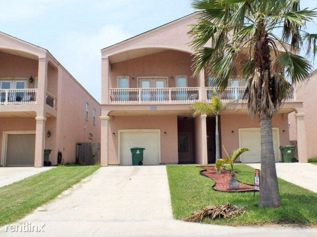 108B E-Aries Dr., South Padre Island, TX - $2,500