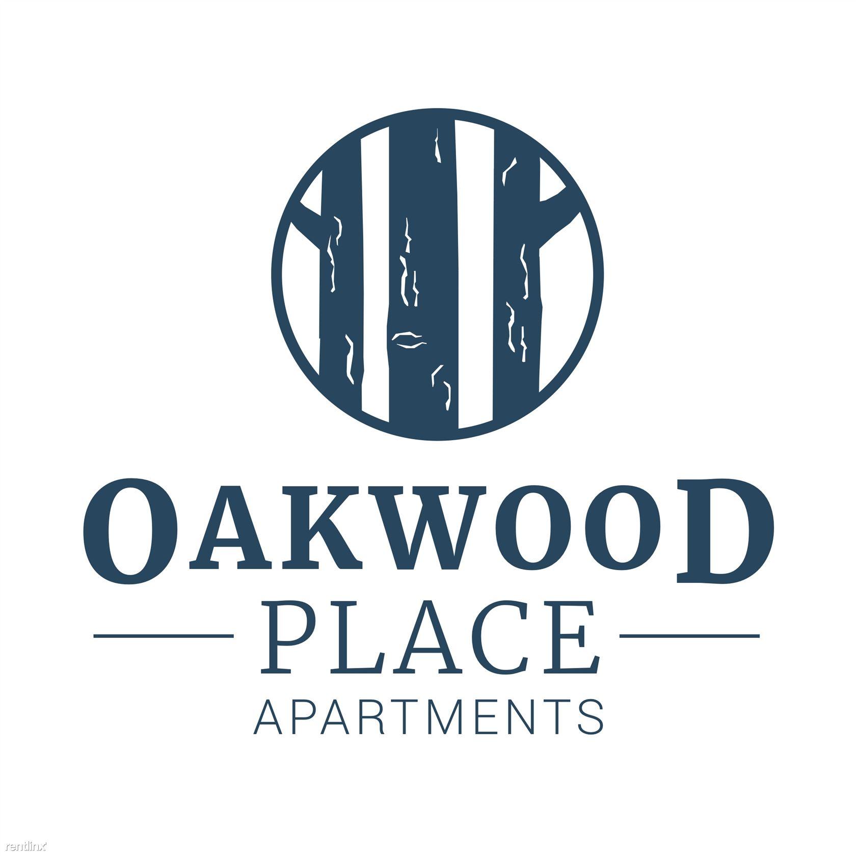 Apartments Near Davenport University Midland Location