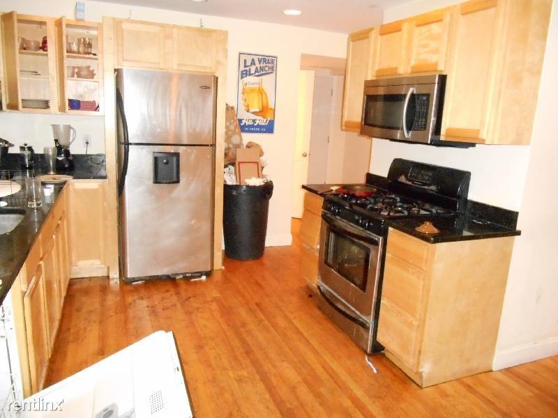 48 Ashford St, Allston, MA - $7,750