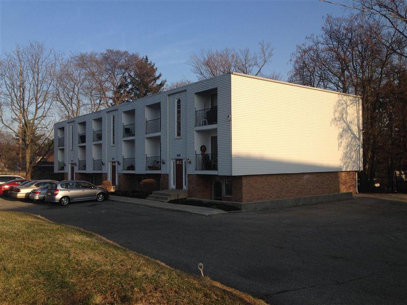 509 College Ave NE, Grand Rapids, MI - $795