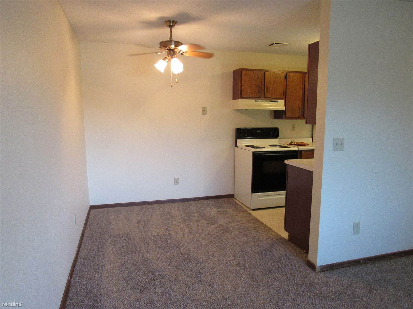 Apartment for Rent in Wyoming