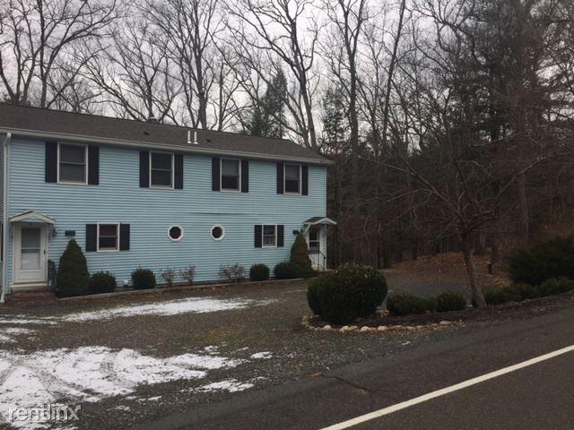 191 Coleman Ave, Elmira, NY - $1,100
